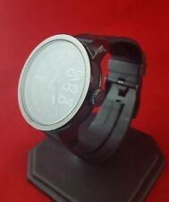 Men's DIESEL Watch.. reloj de Hombre marca DIESEL