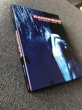 Radiohead - Live At The Astoria London Dvd 27/5/94