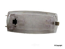 Hella Dome Light fits 1980-1992 BMW 325is 320i 325e  WD EXPRESS