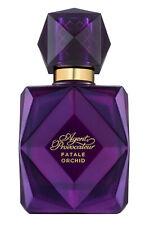 Fatale Orchid Agent Provocateur Eau de Parfum Spray 50ml BRAND NEW