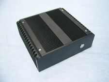 Thin Client, Fanless Embedded Mini-PC Intel, Norco MITX-6854, Win7