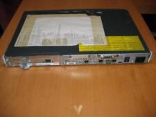 CISCO PIX 515E Firewall Ver. 6.3(5) 128MB RAM, CPU Pentium II 433 MHz