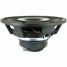 "Beyma 5CX200FE 5/""+1/"" Coaxial Loudspeaker Driver 150+25W AES  8OHM 69-20.000 Hz"
