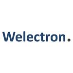 welectron