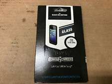 Gadget Guard Screen Protector for HTC One M8 - Retail Packaging - Clear