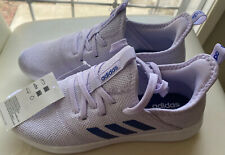 Women's Adidas Shoes Size 7 1/2