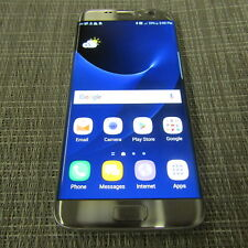 SAMSUNG GALAXY S7 EDGE, 32GB - (AT&T) CLEAN ESN, WORKS, PLEASE READ!! 39517