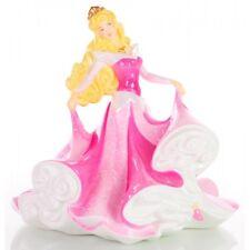 The English Ladies Co. Disney Princess Figurine : Aurora from Sleeping Beauty