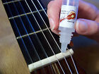 Guitar Nut Lubricant / Tuner Gear Lube For Classical Guitar, Acoustic Guitar