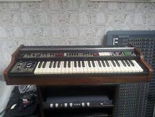 Roland RS-505 Paraphonic Strings 220volt