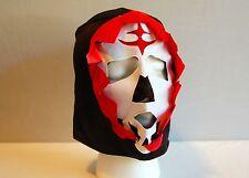 La Parka LUCHADOR KIDS Mask lucha libre wwe libre Halloween NEW Costume 2