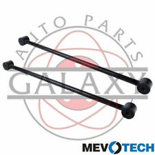 Mevotech Rear Forward Lateral Arms Pair For Impala LaCrosse Monte Carlo