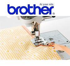 BROTHER GENUINE Sewing Machine BINDER FOOT F014N XC1955002  For BIAS BINDING