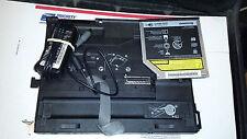 44C0554 Lenovo ThinkPad X200 Ultrabase  for X200 X201 X200s X201sTablet+ DVD+ AC