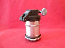 Mikroskop-Ansatz Exa Ihagee
