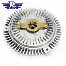 MERCEDES-BENZ ENGINE COOLING FAN CLUTCH 6062000022