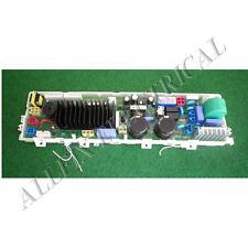 LG Motor Control Module for WT-H800 Top Load Washing Machine Part # EBR49014303