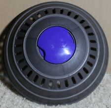 "Dyson DC50 Upright Vacuum ""BALL SHELL FILTERSIDE SERVICE ASSY"""