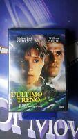 L'Ultimo Treno (2001)* DVD NUOVO