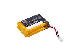 800mAh PR-062334 Battery for GoPro Hero HWBL1 CHDHA-301 *USA SELLER FREE SHIP*