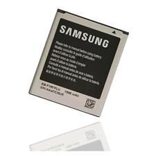 ORIGINAL Akku accu battery für Samsung Galaxy S Duos 2 GT-S7582 - EB-F1M7FLU