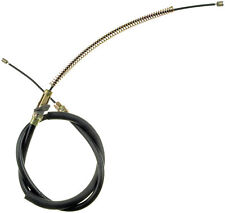 Parking Brake Cable - Dorman# C93199