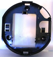 ~Last-2~ Pelco Camera Repair~New~Replacement Backbox Plastic For The Spec Iii