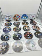 PS3 Spiele Sammlung 20 Stück - PlayStation 3 Games Konvolut Spieleset