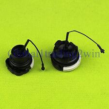 Oil Cap For Stihl MS390 MS280 MS270 MS880 MS460 MS441 MS440 MS391 HT100 HT101