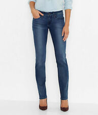 Levi's Slim, Skinny L30 Jeans for Women