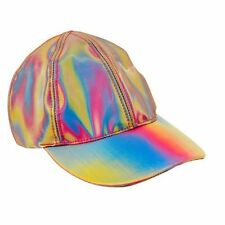 Back to the Future: Part Ii: Marty McFly Cap Replica japan new .
