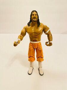 WWE Jakks Classic Superstars Sabu Wrestling Action Figure
