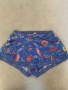 spell and the gypsy Shorts Sz M