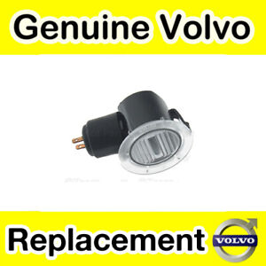 Genuine Volvo XC60 (09-17) Outer Mirror Light (Left or Right)