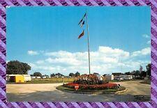 CPM 61 - Station Centro benessere Bagnoles de l'Orne