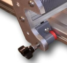 Imt Pro Professional Front & Rear Brake Assembly Set