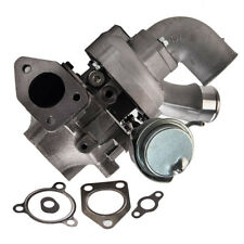 Turbolader for Hyundai H-1 2,5 CRDI 125 Kw 170 PS 53039880145 28200-4A480 Turbo