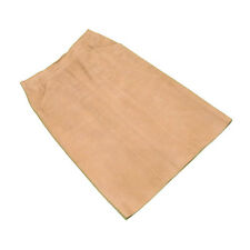 Chanel Skirts Beige Woman Authentic Used T381