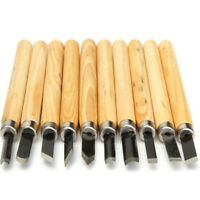 Nicking Carving Blade Craft Cutter Art Student Woodworkers Woodworking Gouges QK