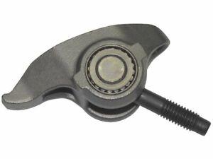 Rocker Arm 1VVH84 for Isuzu Hombre 2000