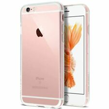 For Apple iPhone 12 11 XR XS Max Clear Silicone Gel TPU New Slim Thin Back Case