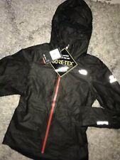 The North Face Hyperair GTX Running Jacket - Women's Small ~ $250.00 Gore-Tex