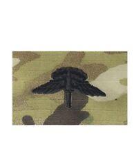 Halo Freefall Basic Ocp Badge