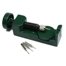 Watch Repair tool - Watch Band Link Pin Remover All-metal Link Remover #2068