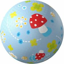 HABA Infantil Balón Amuleto de la Suerte 13cm Bola Niño Pelota Del Partido Niña