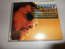 CD  Boombastic (Shaggy)