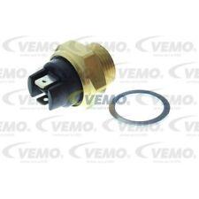 VEMO Original Temperaturschalter, Kühlerlüfter V25-99-1702 Alfa Romeo,