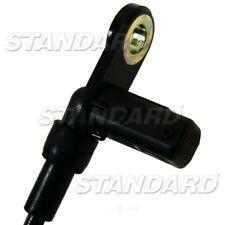 ABS Wheel Speed Sensor Rear Right Standard ALS1317 fits 04-09 Nissan Quest