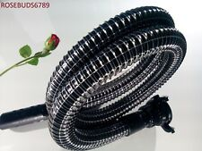 kirby vacuum cleaner Hose suction Black Heritage II fits HI, Heritage II Legend