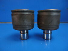 CLASSIC MINI-MG METRO A+ A-SERIES INNER CV JOINT POT JOINT-COOPER-ROVER-1275-998